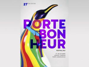 Festival Porte-Bonheur Yverdon - La Marive
