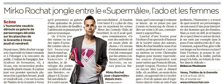 24h-Supermâle-4.10.2017