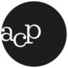 acp-logo-generique-noir-simple