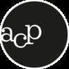 acp-logo-generique-noir-simple